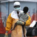 Democratic Republic of Congo: Year After Ebola Epidemic