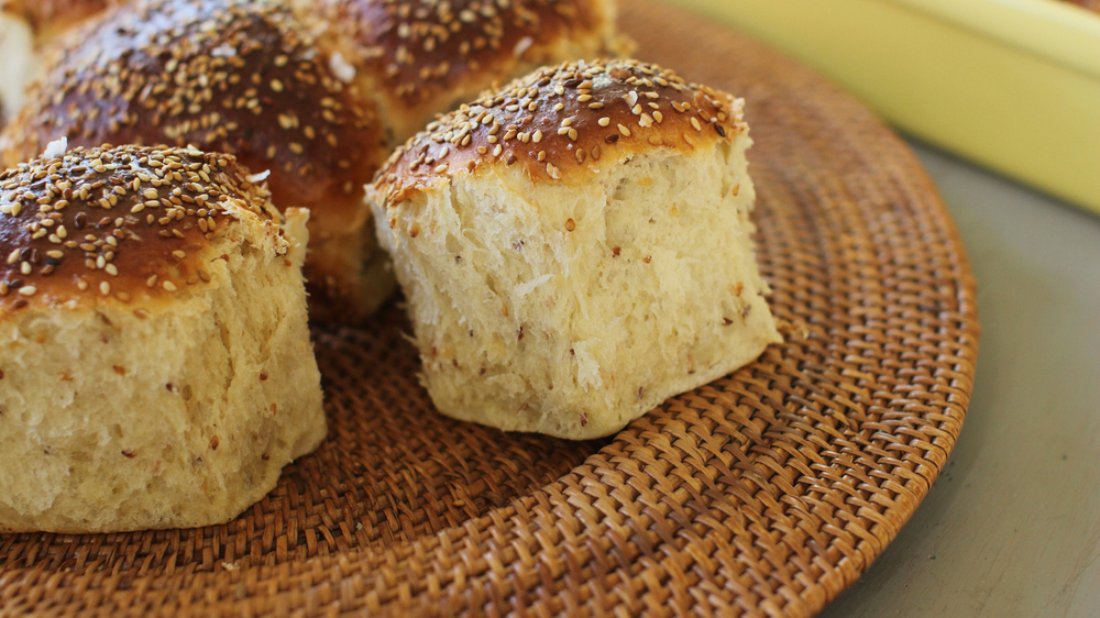 Sesame to Be Listed on Warning Labels for Food Allergy?