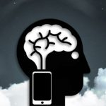 Smartphone-Controlled Brains?