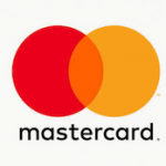 Avoiding Pitfalls When Purchasing a Casino With MasterCard Deposits