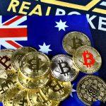 Popular bitcoin video poker games
